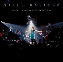 Kim-Walker-Still_believe