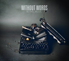 Without_words