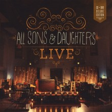 all-sons-and-daughters