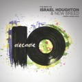 decade_best_of_israel_houghton_and_new_breed