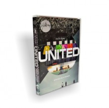 dvd-united-live-in-miami