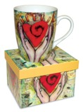 mug_lord_i_give_you_my_heart 350ml