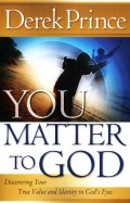 you_matter_to_god