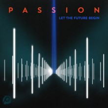 passion-let-the-future-begin
