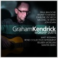 Graham_Kendrick_Worship_Duets_FINAL_COVER