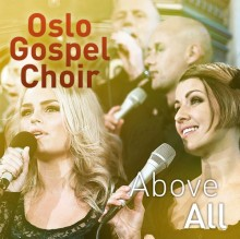 Oslo_Gospel_Choir-Above_All