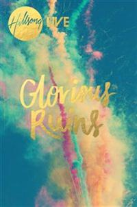 Hillsong-Glorious_Ruins -dvd