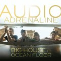 Audio_Adrenaline-Big_House_to_Ocean_Floor