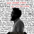 David_Crowder_Band-The_Essential_Collection