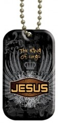 dog_tag_jesus_king_of_kings