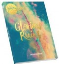 glorious_ruins_special_edition_dvd-hillsong