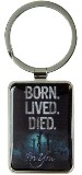 keyring_born_lived_died