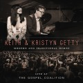 Keith-&-Kristyn-Getty-Modern-and-Traditional-Hymns
