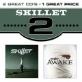 skillet-comatose-awake-2-for-1