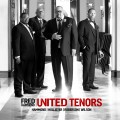 united-tenors-2013