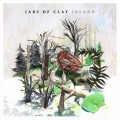 Inland-Jars_of_clay