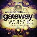 Women-of-Faith-Presents-Gateway-Worship-A-Collection