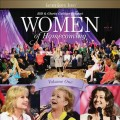 Women_of_homecoming_Vol1dvd