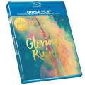 packshot_bluray_hillsong_live_glorious_ruins