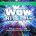 various_Artists-Wow_Hits_2014