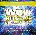 wow-hits-2014deluxe