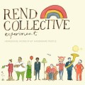 11730983-rend-collective-experiment