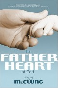 Father_Heart_of_God