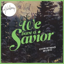 Hillsong-We_Have_A_Savior