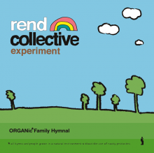 Rend-Collective-Experiment