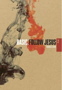 basic-follow jesus