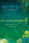 becoming_myself