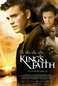 kings_faith