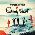 Fading_West