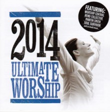 cd_2014_ultimate_worship