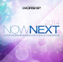 iworship-now-next-2014