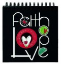 journal_faith_hope_love