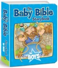 storybook-for-boys