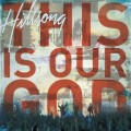 Hillsong_-_This_Is_Our_God