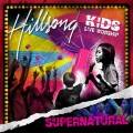 Hillsong_kids-Supernatural