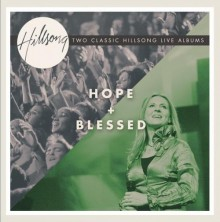 Hope++Blessed+hillsong_hope_blessed__AA800