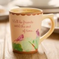 mug_we_will_be_friends