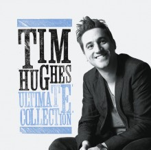 timhughes-ultimatecollection