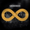 Planetshakers-Band---Endless-Praise-CD-Cover