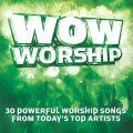 WOW_Worship_lime