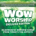WOW_Worship_lime_Deluxe_Edition