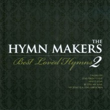 best loved hymns 2