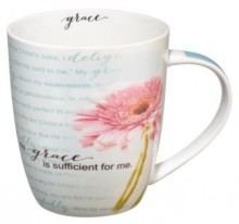 mug_his_grace_is_sufficient