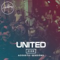 united-acoustic-sessions750x750