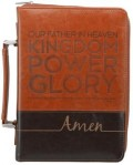 bible_cover_the_lord's_prayer