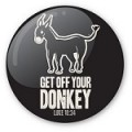 button_donkey4